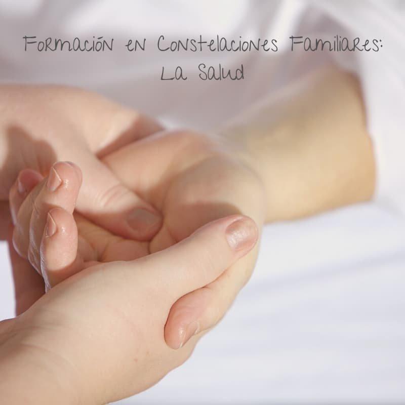 constelaciones familiares barcelona