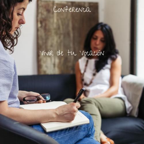 curso marketing para terapeutas