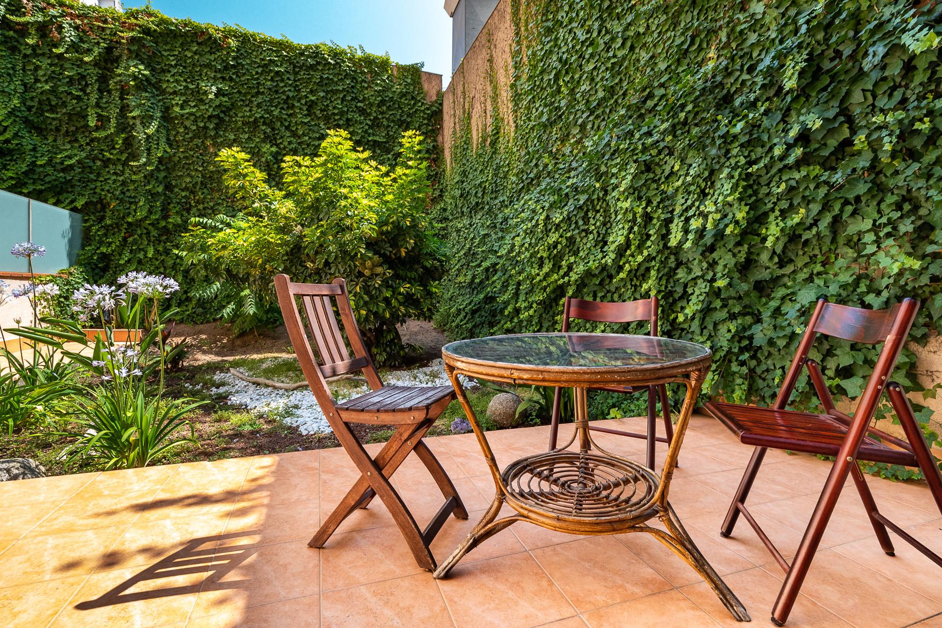 Alquiler de salas en Barcelona