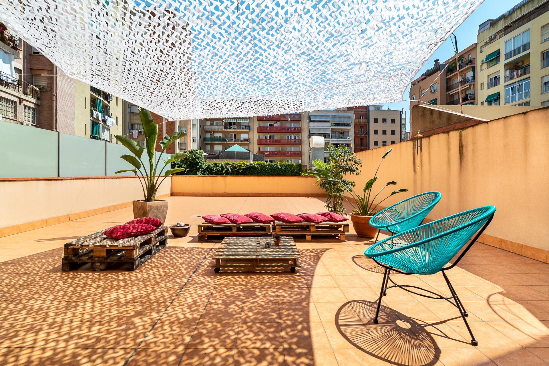 alquiler de salas barcelona