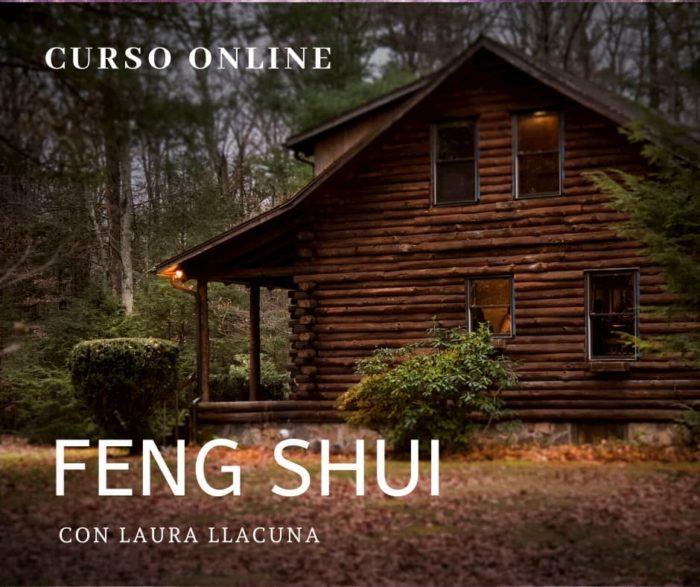 curso online feng shui