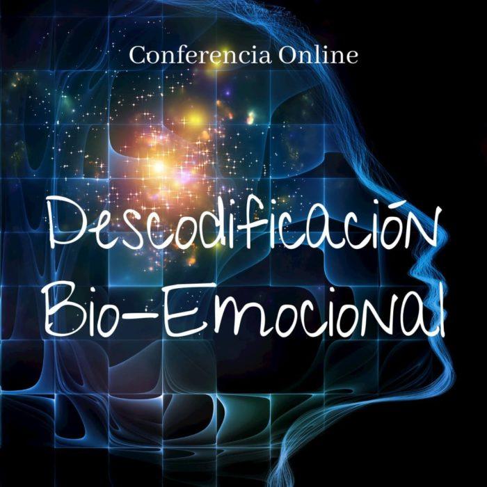 Biodescodificacion online