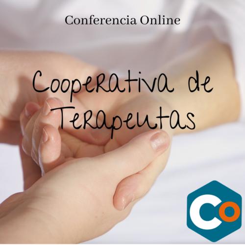 Cooperativa de Terapeutas