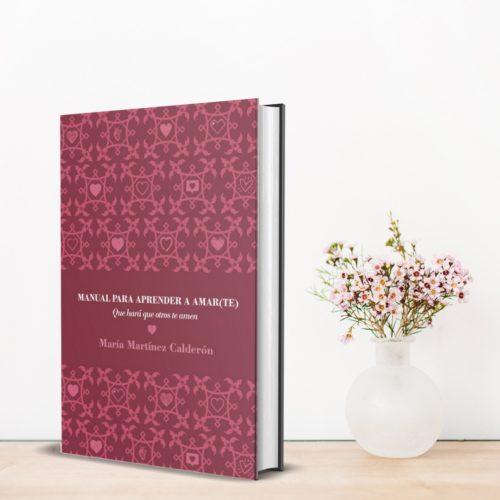 manual para aprender a amarte